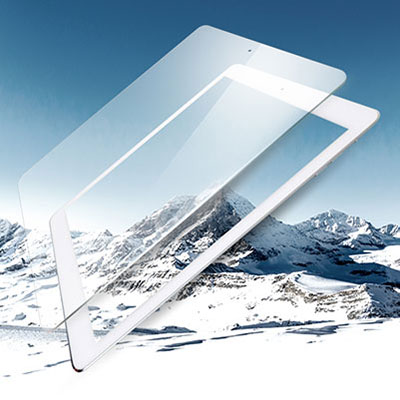 Eiger Privacy GLASS - Screen Protector Range