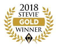 Award_36