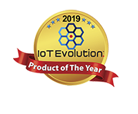 awards_iot-innovations_19