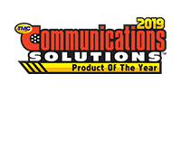 awards_CommSolutions_Product