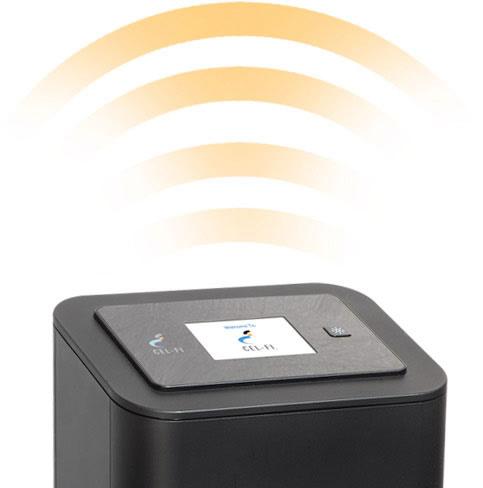 Cel-Fi Signal Booster